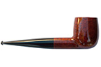 Billiard Smoking Pipe