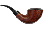 Calabash / Dublin Smoking Pipe