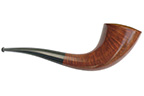 Horn Smoking Pipe
