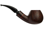 Larger Brandy Smoking Pipe