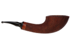 Longshank Smoking Pipe