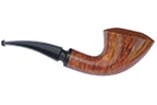 Signature Dublin Smoking Pipe
