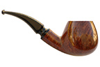 Smaller Brandy Smoking Pipe