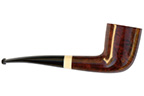 Zulu Smoking Pipe